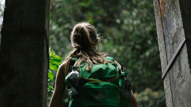 Voyage en sac à dos ou vivre à l'étranger: quel est le plus adapté pour vous?