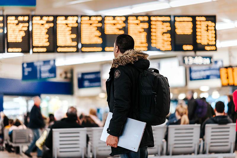 Comment réussir son expatriation en 9 conseils essentiels ?