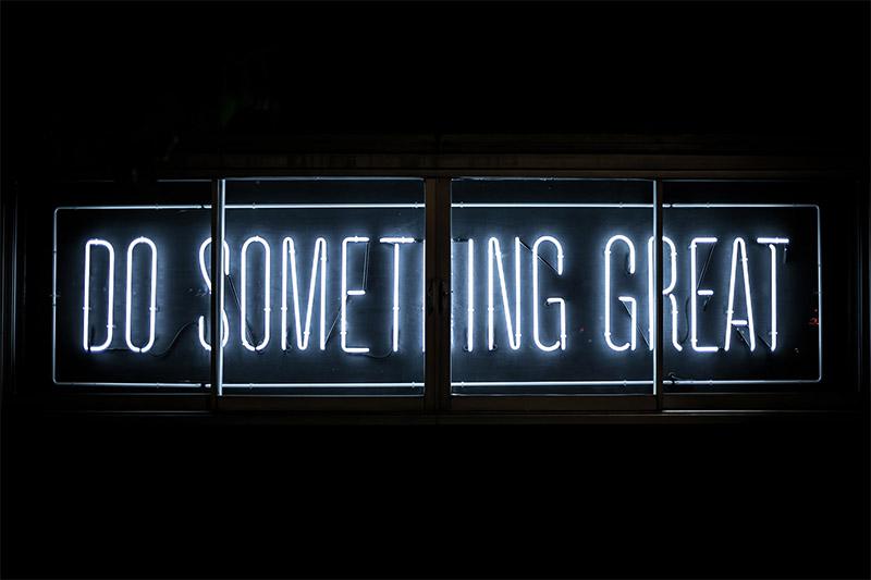 Cher freelance en difficulté : 1ère chose à savoir sur la création d'entreprise