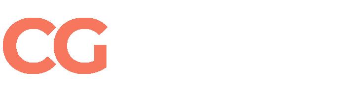 logo programme captain gini blanc web