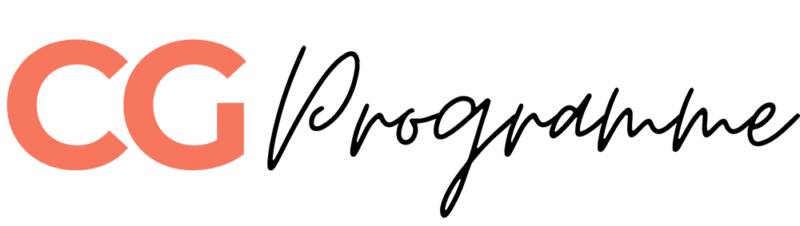 logo programme captain gini web 1