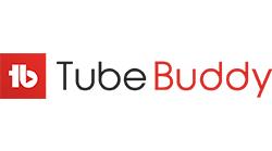 logo tubebuddy