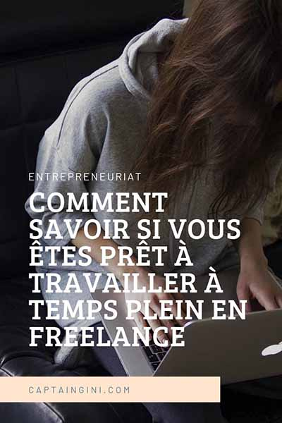 pret pour freelance captain gini